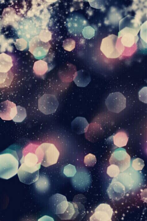 cute xoxo wallpaper background blue cool cute galaxy girl iphone lol