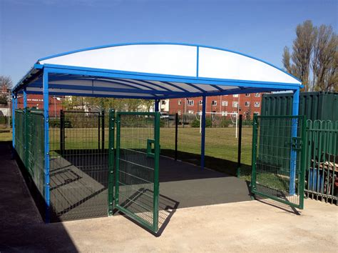 The Canopy Company Canopies For Schools Architects Construction Able