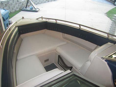 mariah boat seats mariah talari boat for sale from usa