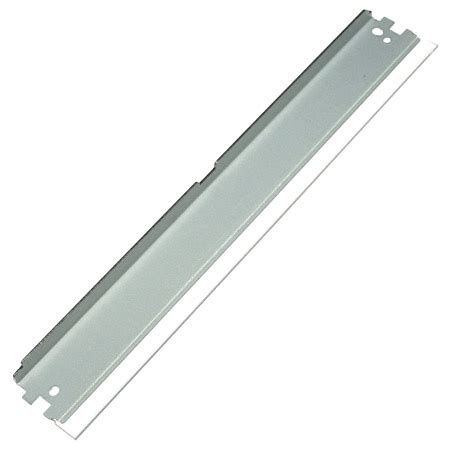 Wiper Blade Laserjet wiper blade hp lj p 2030 hewlett packard hp laserjet p