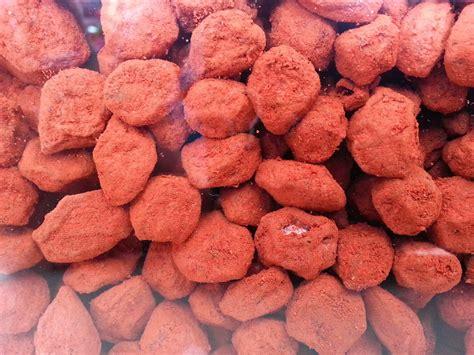 Buah Prune Kering sweet and sour kiosk asam dan dried fruits asam kering