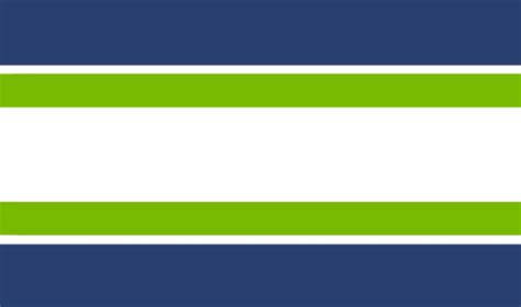 seahawks color seattle seahawks football team color wallpaper border