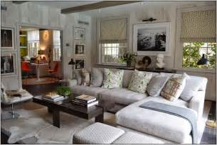 colors that go well with grey interior colors that go with grey images rbservis com