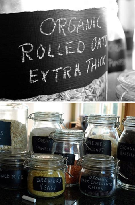 chalkboard paint ideas 40 creative chalkboard paint ideas