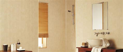 marquee bathrooms bathroom wall panels from the bathroom marquee