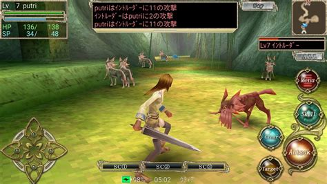 mmorpg best best mmo for android fandifavi