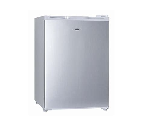 Freezer Mini buy logik ltt68s12 mini fridge silver free delivery