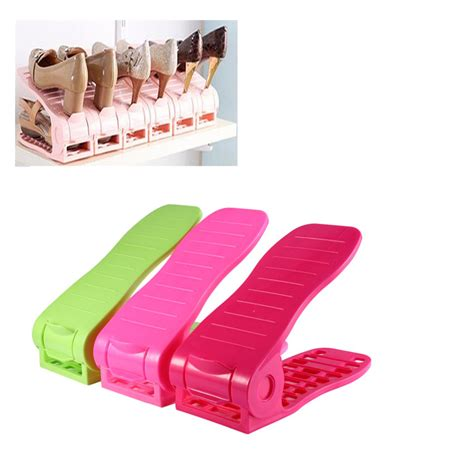 creative shoe rack design for compare prices on shoe rack design shopping buy