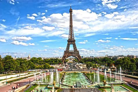 a parigi parigi viaggi vacanze e turismo turisti per caso