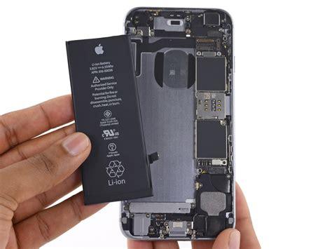 Batre Batray Baterai Samsung Original S7 az apple d 237 jmentesen cser 233 li az iphone 6s ek egy r 233 sze