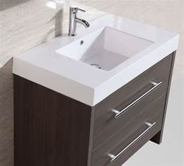 contemporary bathroom vanity different types of bathroom vanities and it s benefits