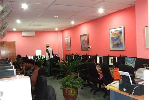 design internet cafe internet cafe interior design http room decorating