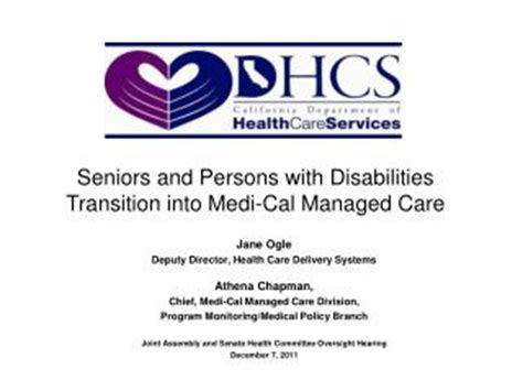medi cal managed care an overview and key issues issue brief ppt health care delivery systems powerpoint presentation