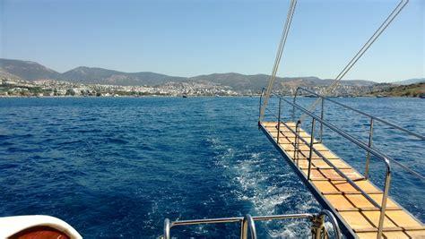 tekne forum bodrum tekne turları resim ve videolu 187 sayfa 1 1