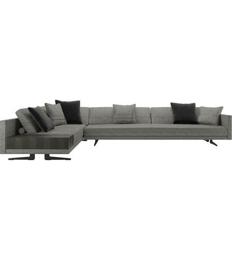 esposizione divani in esposizione mondrian poliform divano milia shop