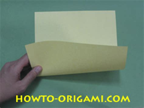 How To Make A Paper Pop Gun - popper origami cork pop origami active play