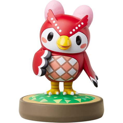 Nintendo Amiibo Figures Kapp N Animal Crossing Series nintendo celeste amiibo figure animal crossing series