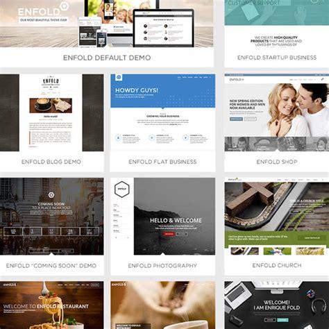 enfold theme link color enfold wordpress theme for multi purpose