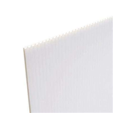 Home Depot Glass Sheet by Corrugated Plastic Sheets Glass Plastic Sheets The
