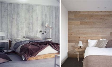 Bedroom Paneling Ideas Ideas For Bedrooms With Wood Designs For Walls In Bedrooms