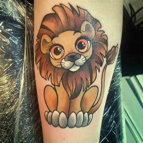 best animal tattoos 101 lioness ideas designs authoritytattoo