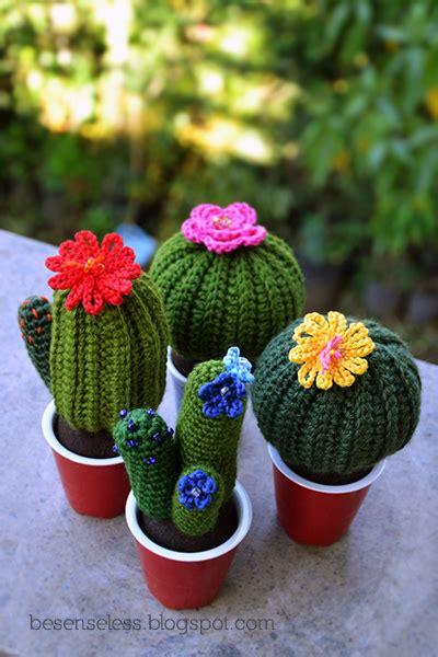pattern cactus amigurumi cactus amigurumi free pattern in english at the end of