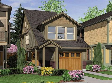 small unique homes small two bedroom house plans unique small house plans