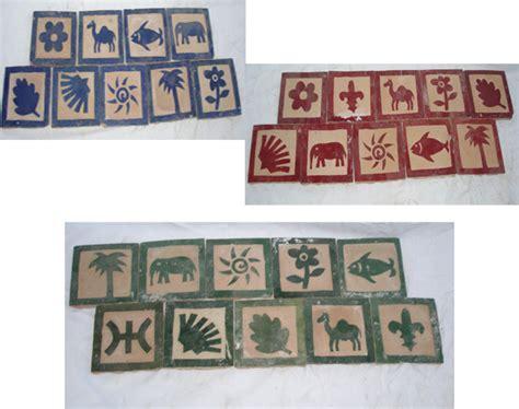 peso specifico piastrelle ceramica piastrelle articolo prodotto marocchino piastrelle