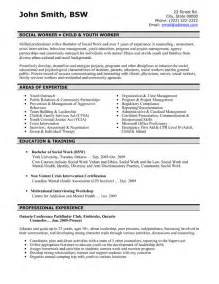 Work Resume Outline Click Here To Download This Social Worker Resume Template