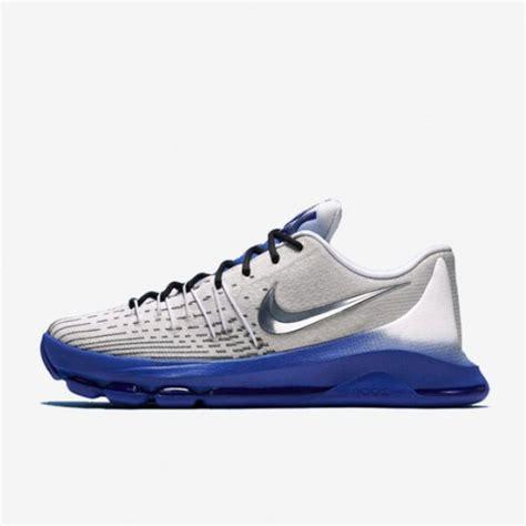 Jual Nike Uptempo jual sepatu basket nike kevin durant viii uptempo original termurah di indonesia ncrsport