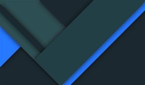 material wallpaper material design wallpapers wallpapers uc forum