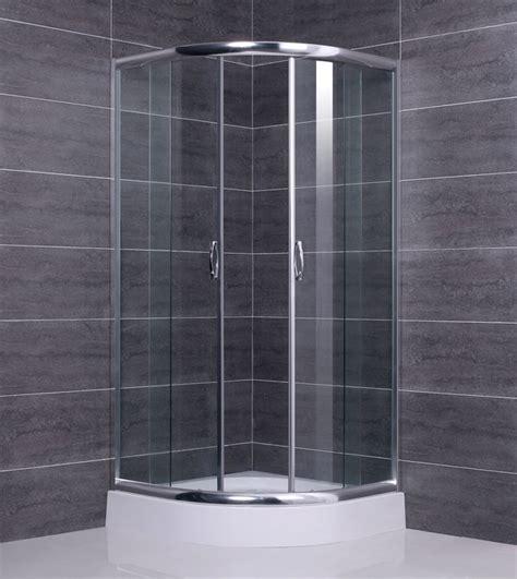 dimensioni cabina doccia cabina doccia in vetro temprato di 80 80cm