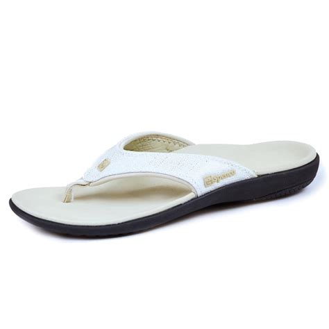 spenco yumi sandals spenco yumi select sandal s run appeal