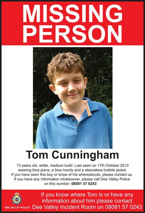 missing person ad template image gallery missing poster
