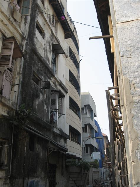 house attack nariman house