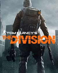 Tom Clancy S The Division Uplay Backup Dvd buy tom clancy 180 s the division uplay gift and