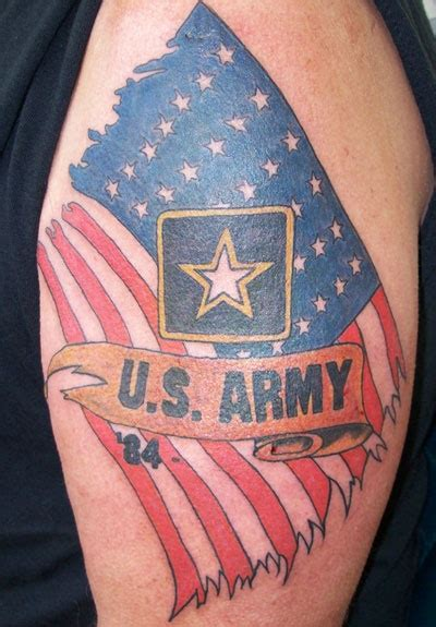free tattoo removal for military 1000 images about tattoos on us army