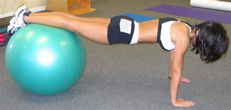 developing abdominal muscles myths about spot reducing