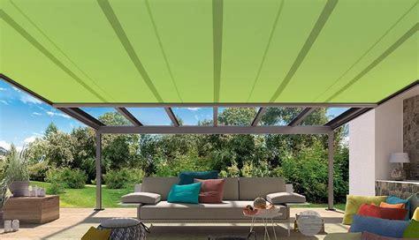 weinor terrassendach preise weinor terrazza glass extensions roch 233 awnings