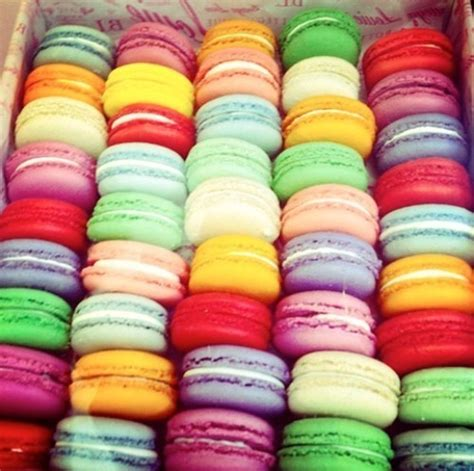 colorful macaroons wallpaper colorful macaroons www imgkid com the image kid has it
