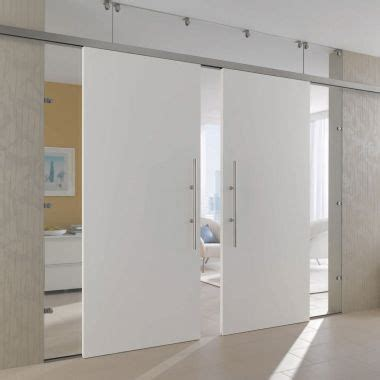 Interior Doors Made To Measure Made To Measure Doors Wide Range Of Interior Doors Custom Solid Doors