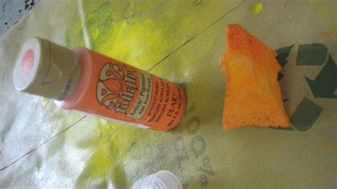 spray painter dino dino planting pot 183 how to make a planter 183 spray