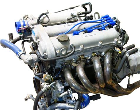 mazda motors for sale used jdm mazda engines cheap mazda engine for sale