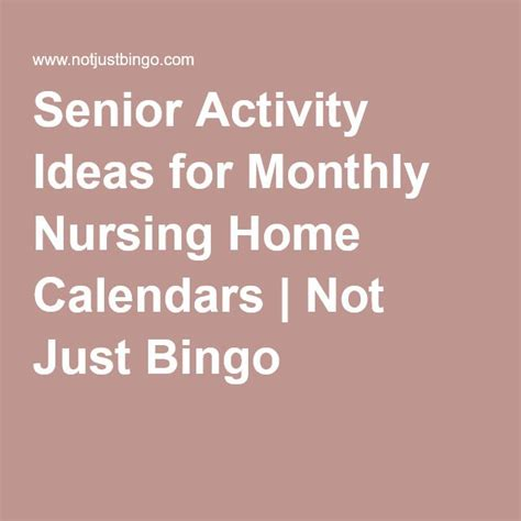 new year activities for nursing homes activity ideas for seniors in nursing homes vibrant