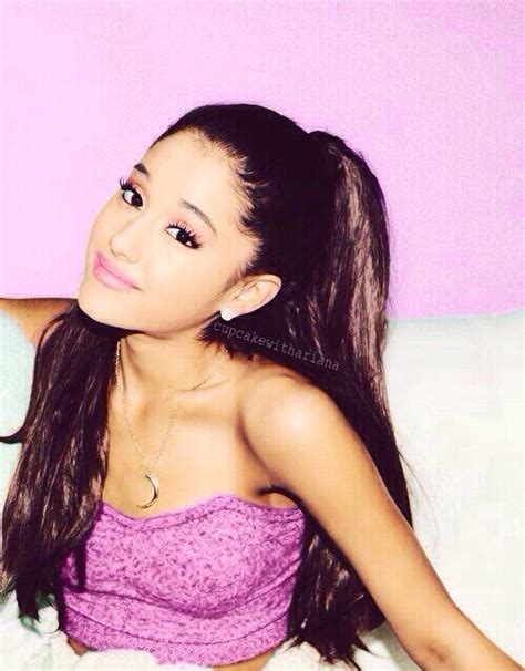 ariana grande biography in french 17 best images about my moonlight on pinterest