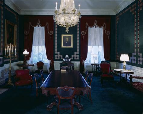kn c21414 treaty room in the white house f