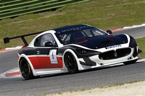 maserati trofeo mc world series 2012 eurocar news