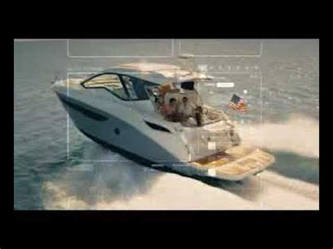 sea ray build a boat configurator youtube - Sea Ray Build A Boat