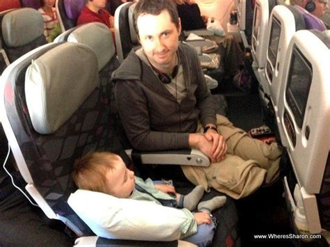 traveling with car seat travelling with an infant on a plane how to get