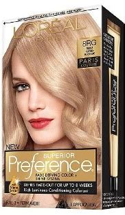 can i put light blonde hair dye over medium ash blonde ash blonde hair dye best dark light natural medium